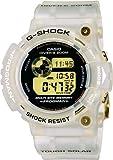 [カシオ]CASIO 腕時計 G-SHOCK ジーショック FROGMAN 25th Anniversary 「Glorious Gold」 タフソーラー GW-225E-7JF メンズ