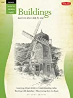 Drawing: Buildings with Gene Franks (How to Draw & Paint/Art Instruction Prog)