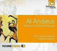 Musique Arabo-Andalouse