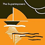 THE SUPERIMPOSERS(廉価盤)