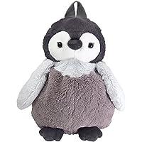 フラッフィーズ リュック ペンギン ヒナ