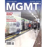 MGMT4