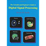 Scientist and Engineer's Guide to Digital Signal Processing