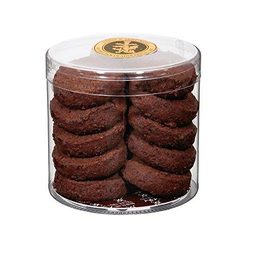 リンツ チョコレート (Lindt) (CHR001) リンツ・メートルショコラティエ ミニサブレ ショコラ ショッピングバッグS付