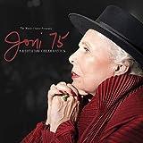 JONI 75~ジョニ・ミッチェル・バースデイ・セレブレーション