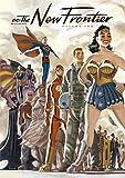 DC:ニューフロンティア / ダーウィン・クック のシリーズ情報を見る
