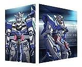 機動戦士ガンダム00 10th Anniversary COMPLETE BOX[Ultra HD Blu-ray]