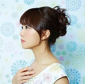 サキワフハナ 通常盤(CD ONLY)