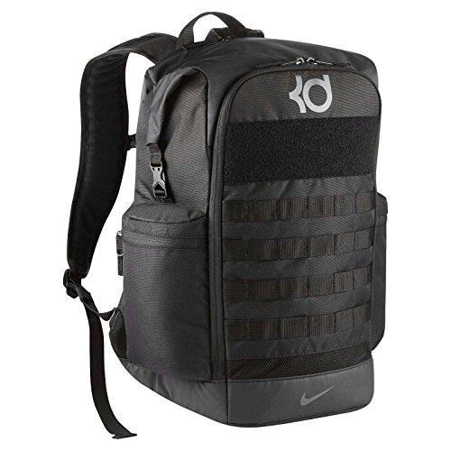 (ナイキ) バックパック リュック KD NK Trey 5 Backpack BA5389010 [並行輸入品]