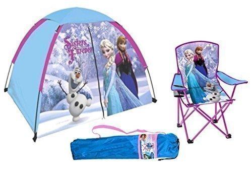 Disney Frozen Kids Indoor / Ou...