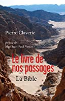 Le livre de nos passages la bible