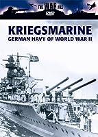 War File: Kriegsmarine - German Navy of World War [DVD] [Import]