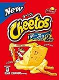 フリトレー チートス チーズ味 75g×12袋
