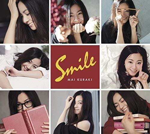 [画像:Smile (初回限定盤) (2CD)]