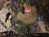 こども部屋のアリス 画像