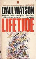 Lifetide (Coronet Books)