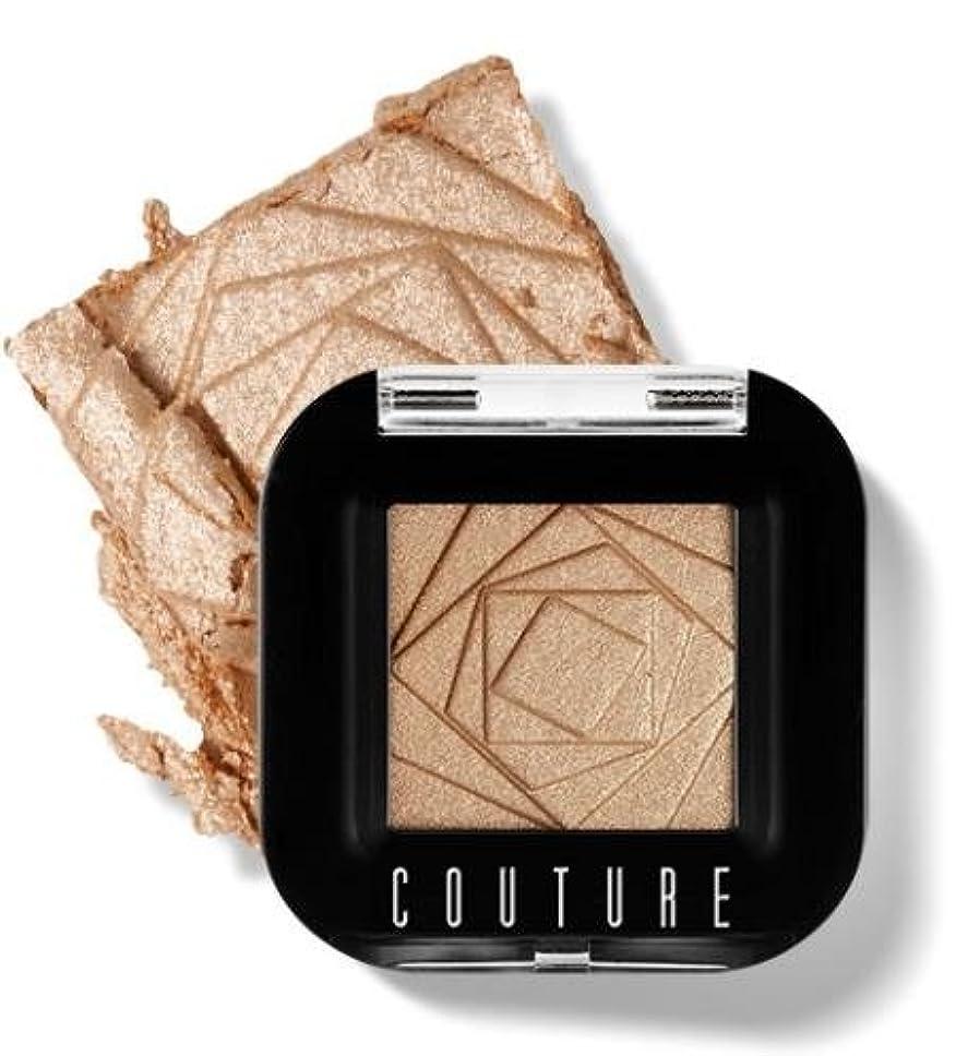 ショッキング地平線愛APIEU Couture Shadow (# 1) オピュ クチュールシャドウ [並行輸入品]