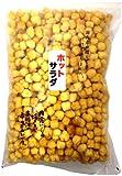 竹内製菓 ホットサラダ 500g