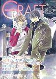 CRAFT vol.43 (ミリオンコミックス)