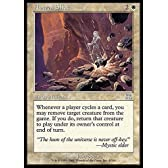 Magic: the Gathering - Astral Slide - Onslaught by Magic: the Gathering [並行輸入品]