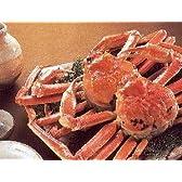 セイコガニ 特大2Lサイズ せいこ 蟹10杯