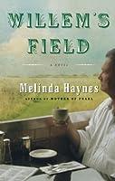 Willem's Field: A Novel