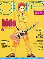glare[グレア] Vol.11 (シンコー・ミュージックMOOK)()