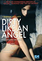 Dirty Like an Angel (1991) [Import] [DVD]