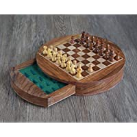 磁気チェスセット9