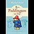 Paddington on Top (Paddington Bear)