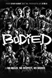 Bodied [DVD]