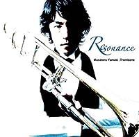 Resonance by Yamaki Masateru (2008-10-09)
