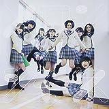 メロンジュース(Type-B)(DVD付) 画像