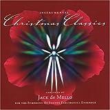 Instrumental Christmas Classics