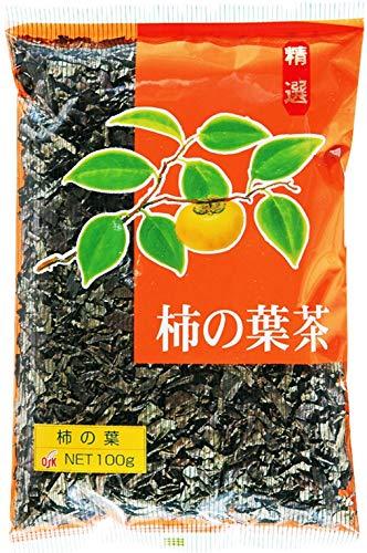 OSK 柿の葉茶 100g×20個
