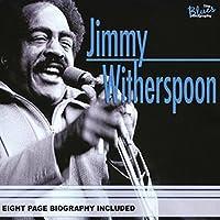 Blues Biography