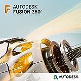 Fusion 360新規Single-user(Basic)1年契約/お年玉セール|オンラインコード版