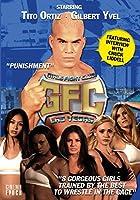Girls Fight Club Las Vegas: Punishment [DVD] [Import]