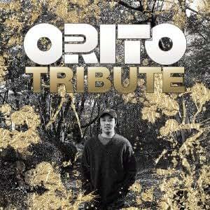 ORITO TRIBUTE ~また、君に感謝しなくちゃね。~
