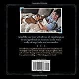 Devoted: 38 Extraordinary Tales of Love, Loyalty, and Life With Dogs 画像