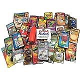 [フォーラム ノベルティ]Forum Novelties The Mega Pack Practical Joke Prank and Gag Gift Set LYSB015NJ913O-TOYS [並行輸入品]