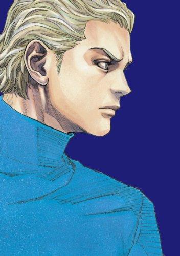 「ZETMAN」Vol.2 Blu-ray【初回限定生産版】