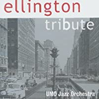 Ellington Tribute