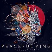 Peaceful King