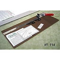 HT-710 チョッパー 3型