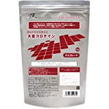 大豆プロテイン 1kg チョコレート 飲みやすいソイプロテイン