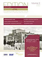 Edition Gewanshausorchester Vol. 2