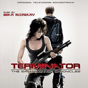Terminator: Sarah Connor Chronicles