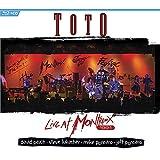 Live At Montreux 1991 (+2CD)