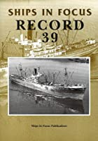 Ships in Focus Record 39
